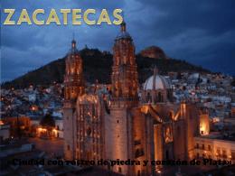 Zacatecas (3403978)