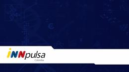 Presentación Fondo iNNpulsa - Cámara de Comercio de Cartagena