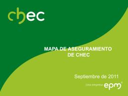 2. - CHEC