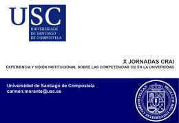 Servicio Formación TIC - Biblioteca de la Universidad de La Rioja