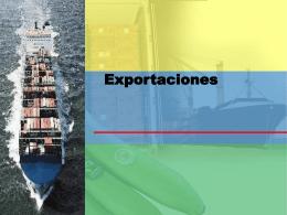 clase_de_exportaciones