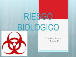EXP.RIESGO BIOLOGICO (1)