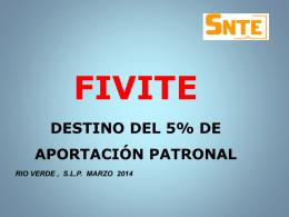 FIVITE (380852)
