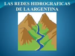 Rios_de_la_Argentina (6075499)