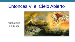 120916 slides estudio – Ap 19vs10-21