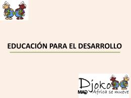 Curso1_Educacion_para_el_Desarrollo