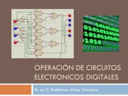Instalación de Sistemas Microprocesados