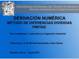 METODO_DE_DIFERENCIAS_DIVIDIDAS_FINITAS (Tamaño
