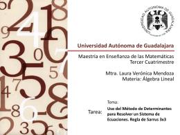 Universidad Autónoma de Guadalajara - wiki