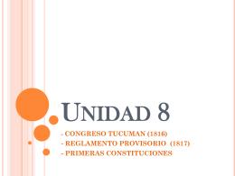 558014c29cef1Unidad 8 - Universidad Católica de Salta