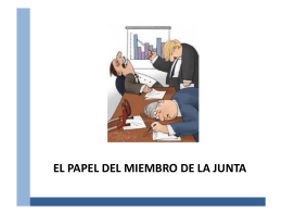 Presentacion Diplomado Marzo 2015