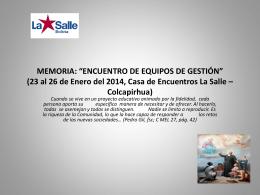 File - COORDINACION SECUNDARIA LS