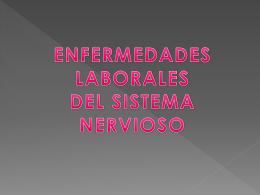 enfermedades sistema nervioso (115578)