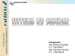 capítulo2 - UNEXPO-CONTROL-DE-LA-CALIDAD-OCT-2010