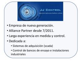 presentacion-alliance-partner-day