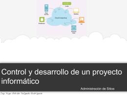 Diapositiva 1 - akus.net Diseño de páginas Web en Puerto Vallarta