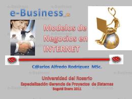 e-Business_05