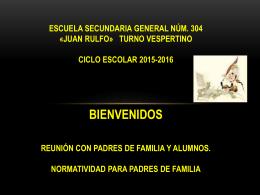 NORMATIVIDAD PADRES DE FAMILIA (7213501)