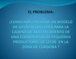 PROYECTO PROBLEMATICAS_DEL_SECTOR_LACTEO[1]