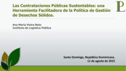 Descargar - Dirección General de Contrataciones Públicas