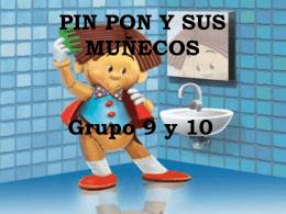 Grupos09-10