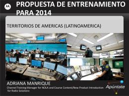 Apúntate_Entrenamiento_Adriana Manrique