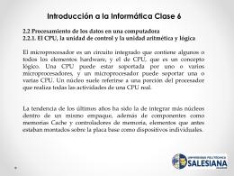 Introduccion_a_la_Informatica_clase_6
