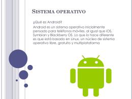 Sistema operativo Internos y Externos (458715)