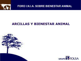 Descarga - Bienestar Animal Welfare