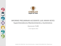 1. Informe Accidente.PPT
