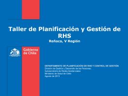 6_presentacion_olga
