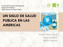SALUD-EN-LAS-AMERICAS (1) - Universidad Industrial de