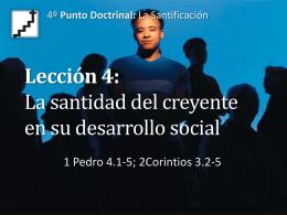 3-may-2015-la-santidad-del-creyente-en-su-desarrollo