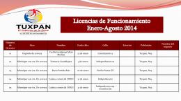 licencias_con_de_01_a_08_2014
