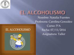el alcolismo natalia fuentes viernes 21.... 502KB Nov 21 2014 09:25