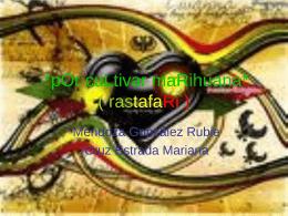 pOr_cuLtivar_maRihuana_1[1] - tic