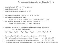 Formulario básico uniones_SM