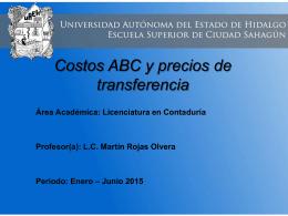 Costos_ESCS-COnta (Tamaño: 374.83K)