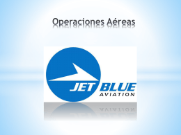 Operaciones_pp