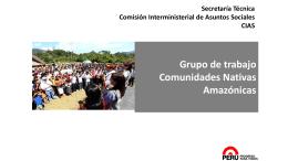Presentación PB 24nov2014