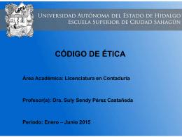 NIF_Codigo_de_etica (Tamaño: 1.01M)