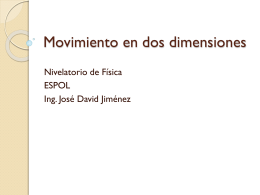 04_TiroParabolico_MovCircular_VelocRelativa