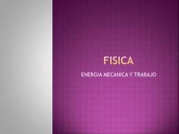intro_energia_mecanica