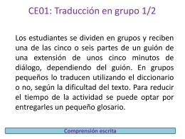 ACTIVIDADES+CURSO+CINE+3