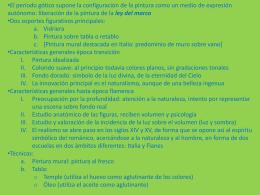 Diapositiva 1 - DHUMANIDADES