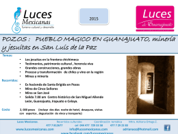 Ver Documento - Luces Mexicanas