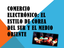 COMERCIO ELECTRONICO - Over-blog