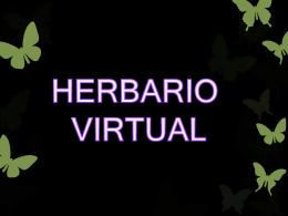 Descarga - Herbario Virtual Amazonia Viva Normalista