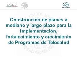 Presentación_Chihuahua_MSF