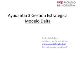 Ayudantía 3 Gestión Estratégica - Ignacia Vargas